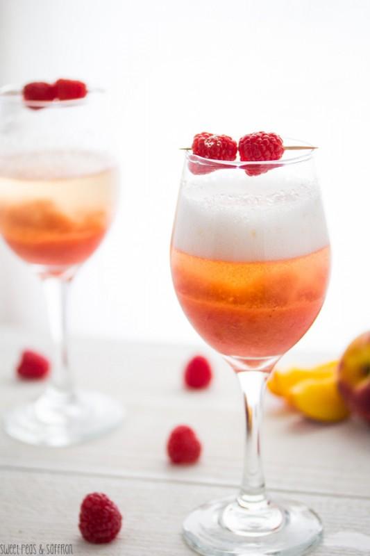 peach-raspberry-bellinis-A-5-wm
