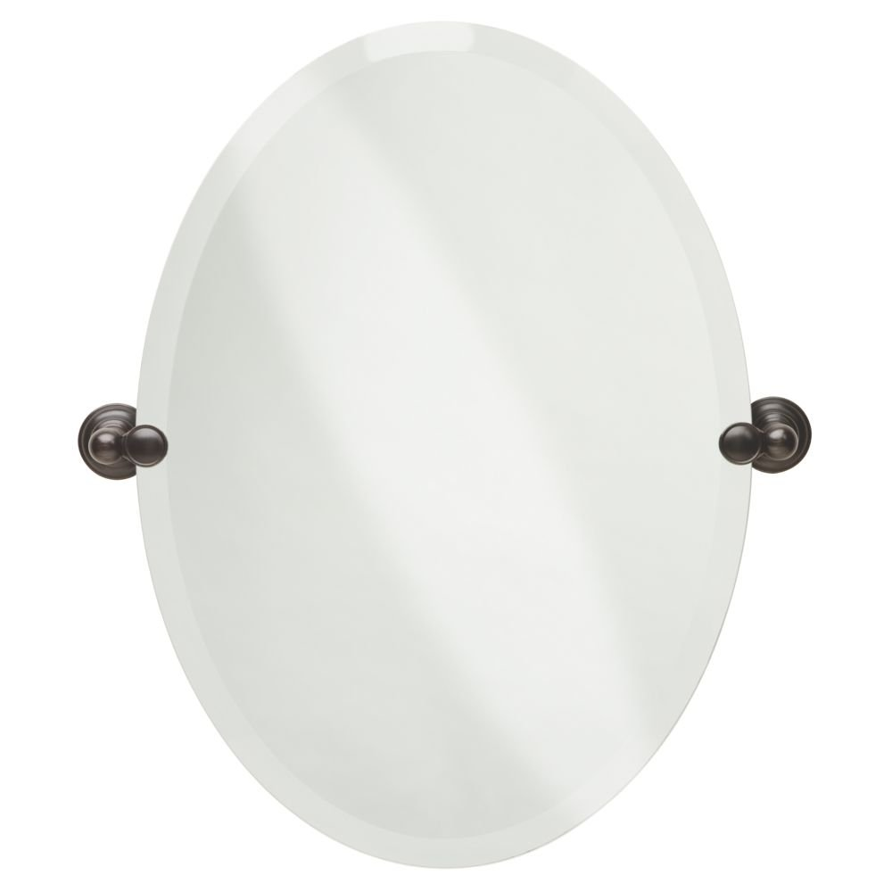 Modern Farmhouse Bathroom Picks from Amazon!