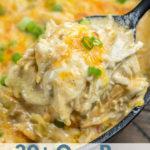 30+ One Pan Recipes Using Pantry Staples