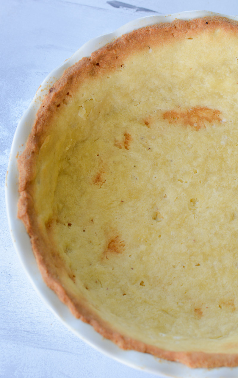 https://thebestketorecipes.com/perfect-keto-pie-crust-almond-flour-pie-crust/